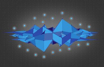 Big Data Analysis - Abstract Concept