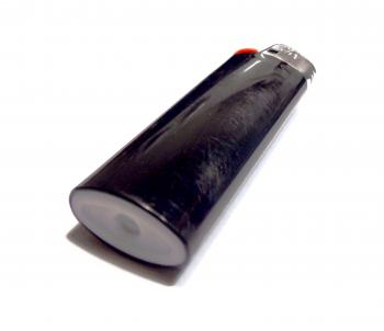 Black Lighter