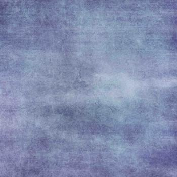 Blue Mottled Background
