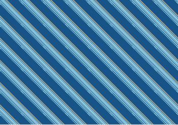 Blue Paths