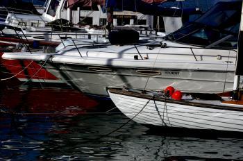 Boat Bits (3)