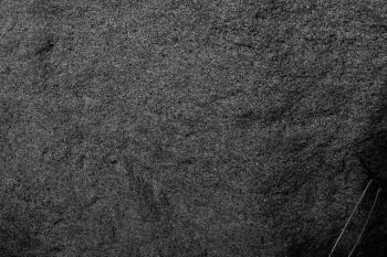 Boulder Texture