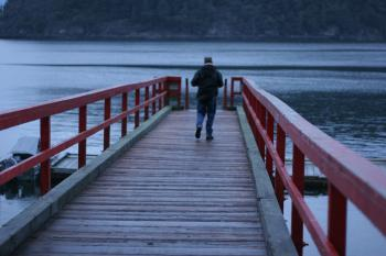 Bowen Island Blog Walk 21Jan06 - 20.JPG