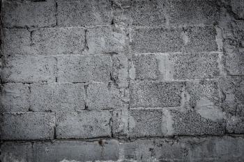 Bricks and Mortar Texture
