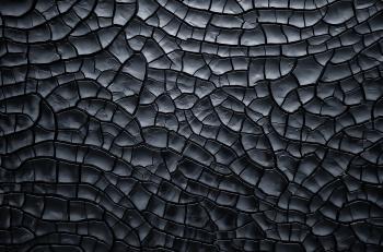 Broken Texture