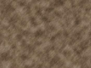 Brown Grungy Smudge Texture
