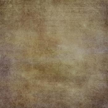 Brown Mottled Background