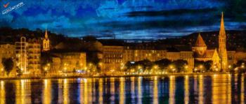 Budapest - ID: 16236-104956-8529