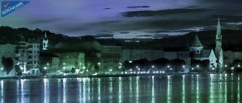 Budapest - ID: 16236-105001-0932