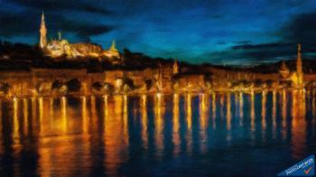 Budapest - ID: 16236-105001-1122