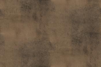 Buffalo Antique Leather