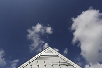 Buildings Roof
