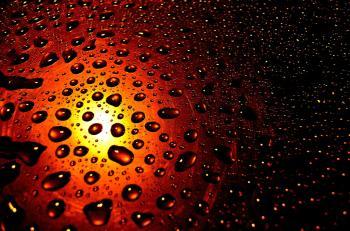 Bunch of Drops