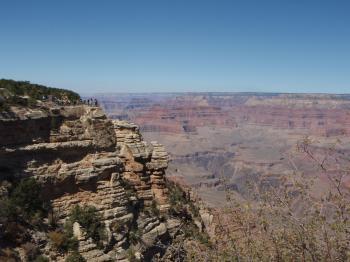 California Canyons