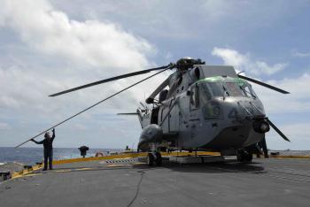 CH-124