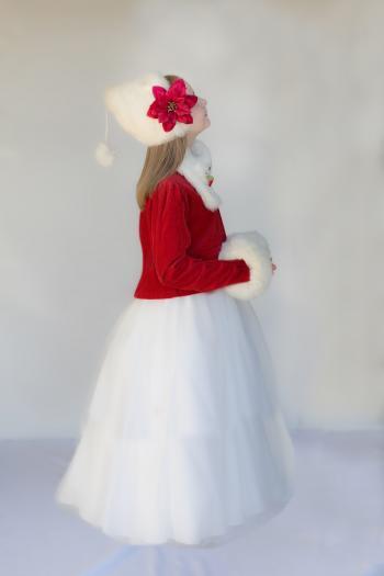 Christmas Child