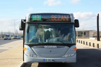 Citura - Scania Omnicity II (8)