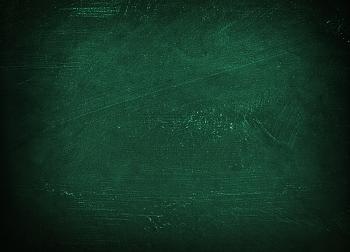 Classroom blackboard - Chalkboard texture background