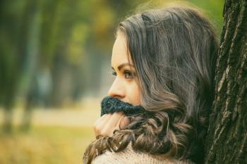 Close-Up Photography of A Beautiful Girl