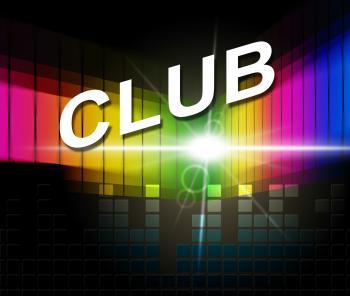 Club DisniatiossocA o Andudiip ArshmbeeMns ea Mco