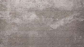 Vintage Concrete Background
