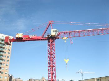 Construction, corner of Adelaide and Princess, 2013 02 18 -bj.JPG