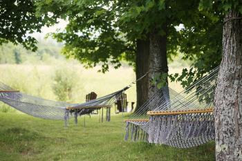 Countryside Hammocks