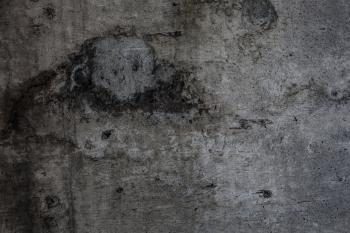 Cracked Grunge Overlay