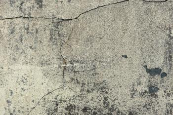 Cracked Grunge Wall Texture