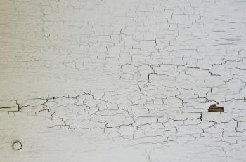 Cracked Wood Texture