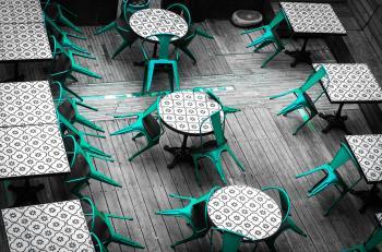 Creative Restaurant