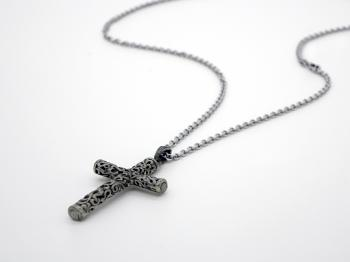 Cross Chain