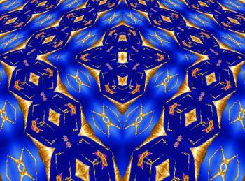 Dagon abstract