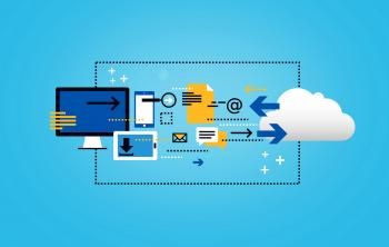 Data Storage and Cloud Computing