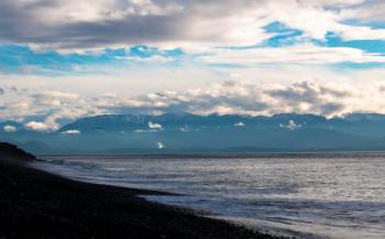 Dec 2016 photoshoot Gordon Beach-1-2