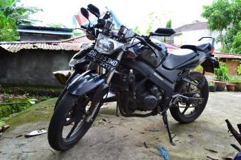 Deltabox Moto