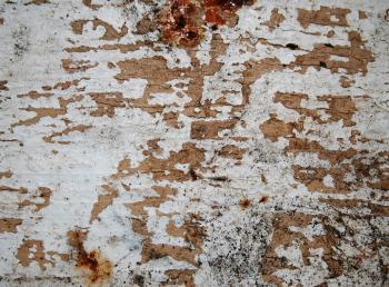 Dirty Grunge Wood