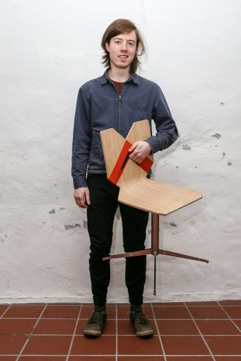 DIS -Furniture Design in Denmark Workshop SP2015