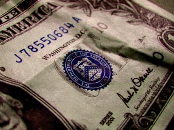 Dollarbillz