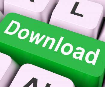 Download Key Means Downloads Or Transfer