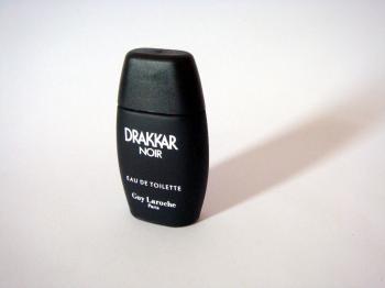 Drakkar Noir Perfume