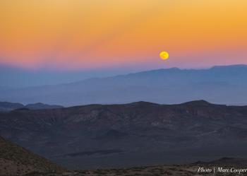 Early Moon 5