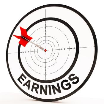 Earnings Shows Prosperity, Career, Revenue And Income