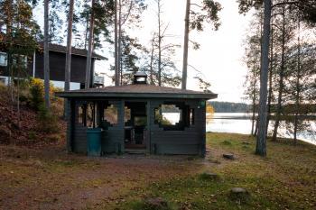 Eerikkilä, Tammela, Finland