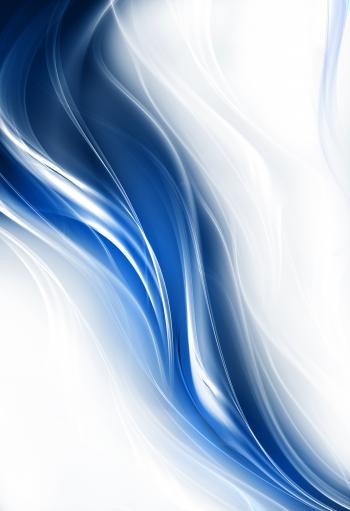 Elegant fractal element