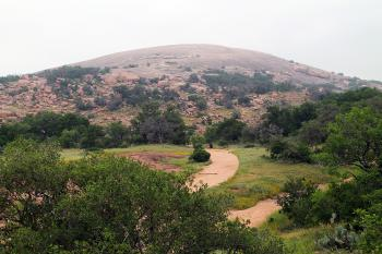 Enchanted Rock 5-8-2015_02
