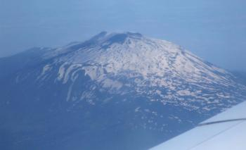 Etna_Vulcano-Sicilia-Italy - Creative Commons by gnuckx