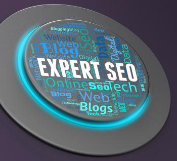 Expert Seo Means Optimization Optimize And Optimized
