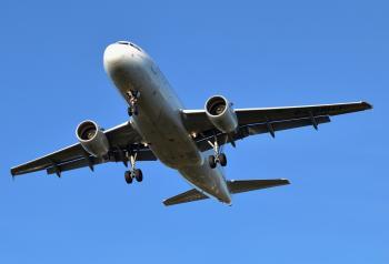 F-GRHJ A319 AFR