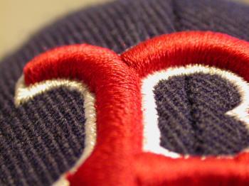 Fabric Textire